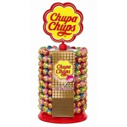 Chupa Chups Manège The Best Of