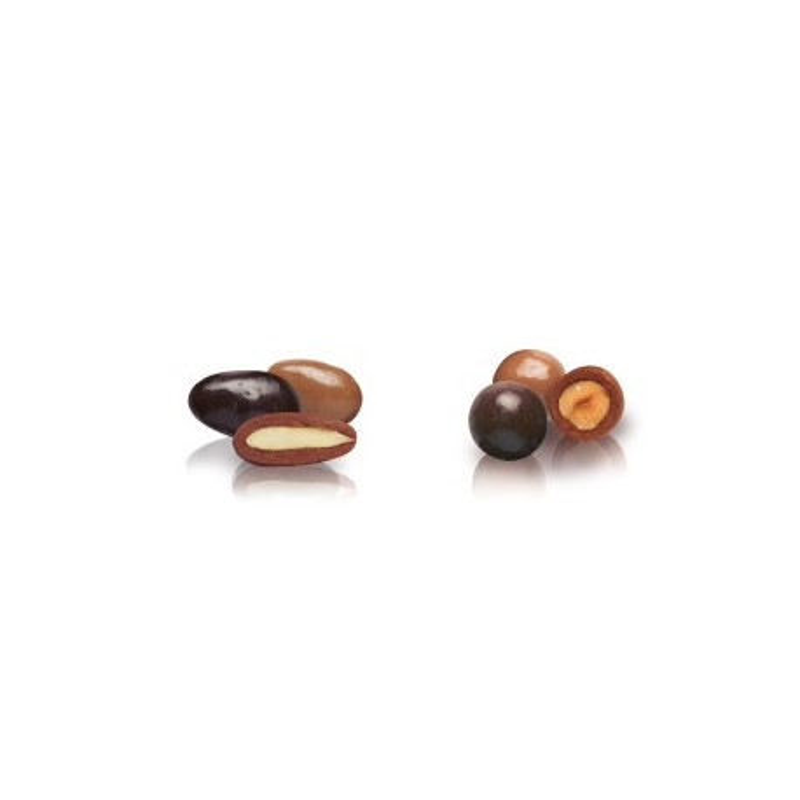 Chocodélices Pécou