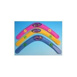 23310 Boomerang Siffleur