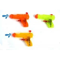 999 Petit Pistolet à Eau Double Jet