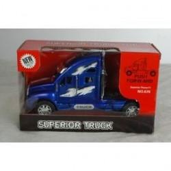 46036 Camion Porteur