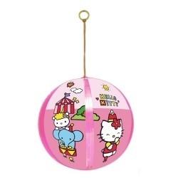 Mega Tap Ball x 12