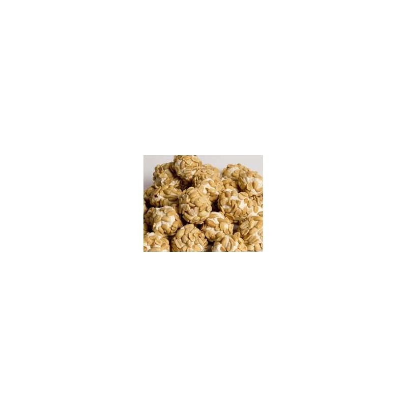 Boule Nougats Arachide x 3kg LL