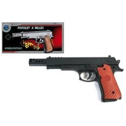 50507 Pistolet Billes 21 cm