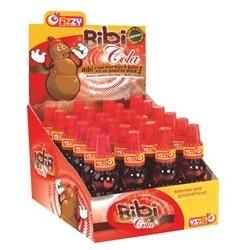 Bibi Cola Fizzy