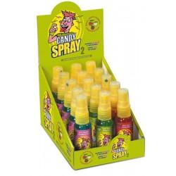 Candy Spray N°2