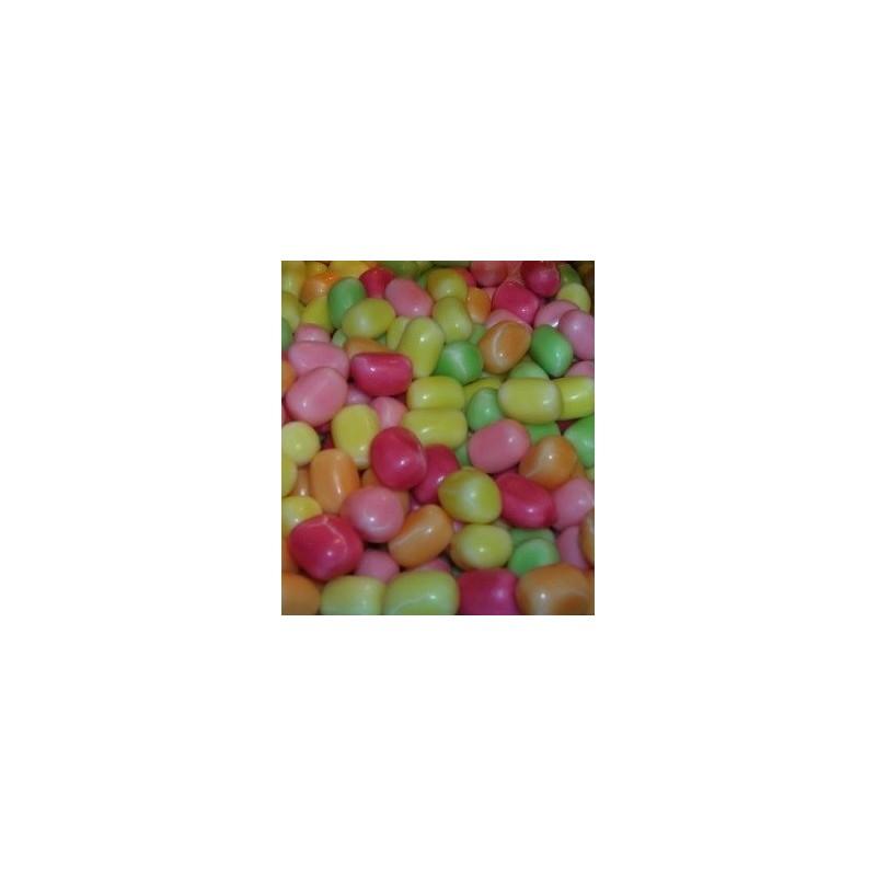 Kracher Fruit Haribo
