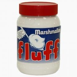 Fluff Marshmallow Vanille