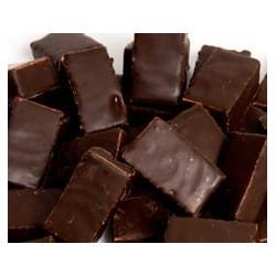 Flirt Nougat Chocolat x 3.5 kg