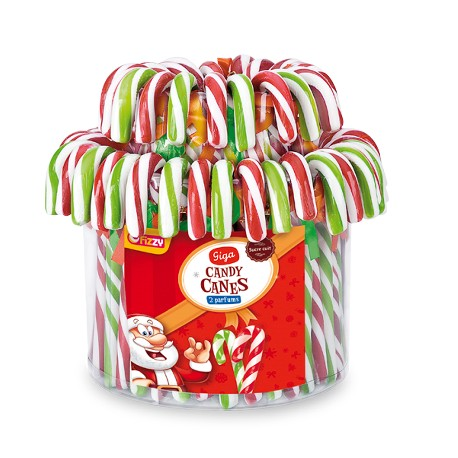 Cannes Giga Candy 50 gr