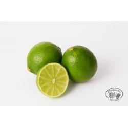 Granité Citron Vert