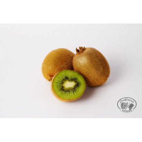Colorant Barbe à Papa Kiwi
