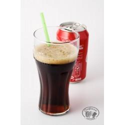 Granité Cola