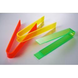 Pince Plexiglass