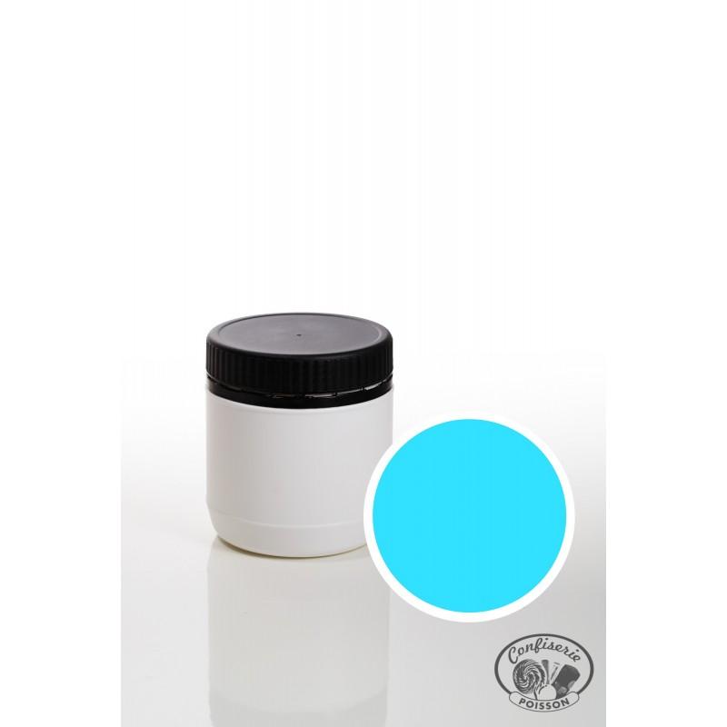 Colorant Poudre Bleu Brillant