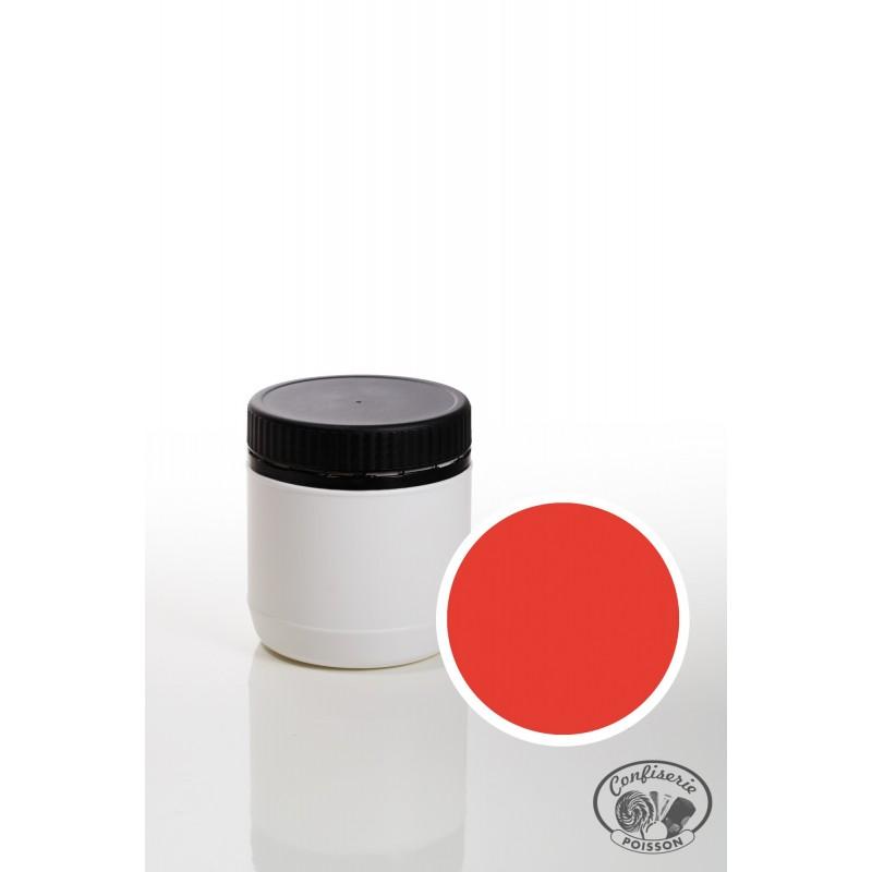 Colorant Poudre Rouge Ponceau