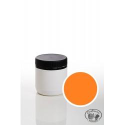 Colorant Poudre Jaune Orange
