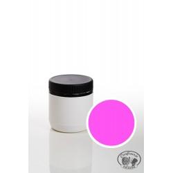 Colorant Poudre Rouge Azorubine