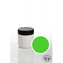 Colorant Poudre Vert Menthe