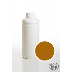 Colorant Sucre Cuit Caramel Marron