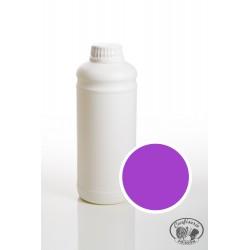 Colorant Sucre Cuit Violet