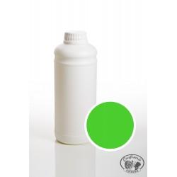 Colorant Sucre Cuit Vert