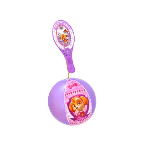 Tap Ball Gonflable