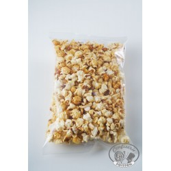 Pop Corn Sachet