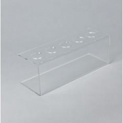Porte Cornet Plexiglass