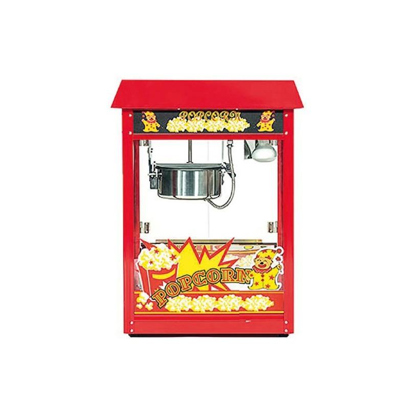 Machine Pop Corn 1 Bol
