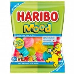 Mood sachet 100g Haribo