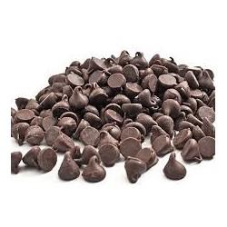 Brisures Chocolat Noir pepites