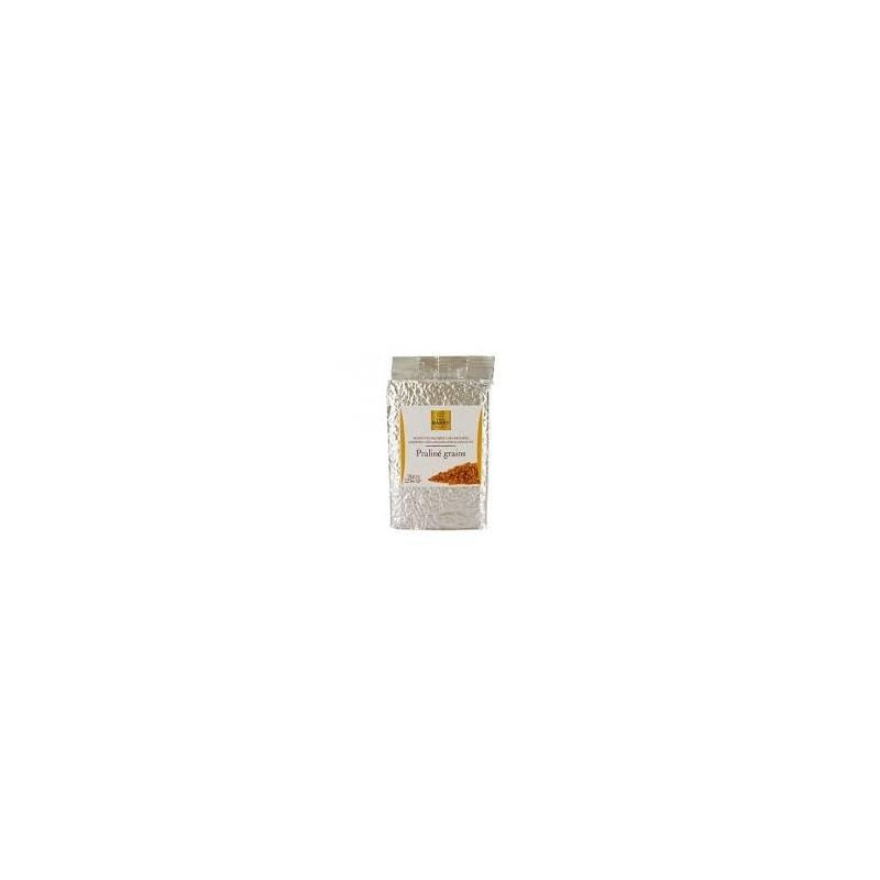 Brisures Praliné Grain Cacao Barry