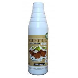 Pate à Tartiner Crépiotella Blanc