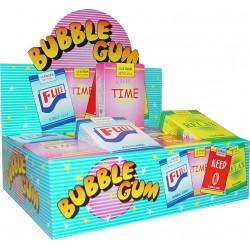 Bubble-Gum Pâte à Mâcher