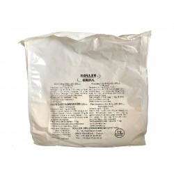 Mix Pâte Crêpes Base Neutre
