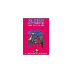 Guide National des Marchés Lecam
