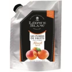 Purée de Fruits Abricot