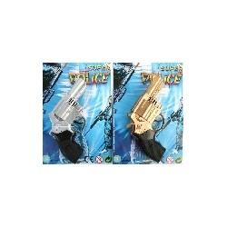 24768 - Pistolet Bruiteur 15cm