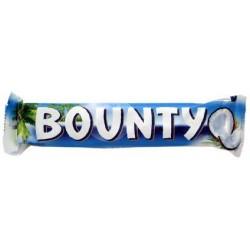 Bounty x 24 P