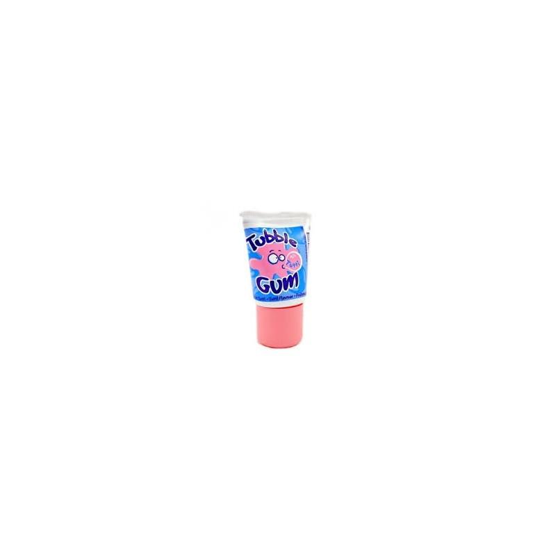 Tubble Gum x 36 Tutti Frutty Rose Lamy Lutti