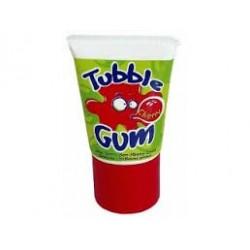 Tubble Gum  x 36 Cerise Rouge Lamy Lutti