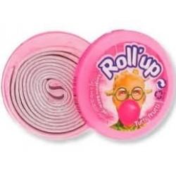 Roll'up x 24 Tutti Frutty Lamy Lutti